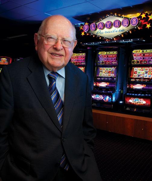 Aussie Slots