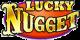 Lucky-Nugget-Logo
