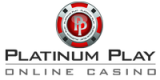 Platinum-Play-Logo