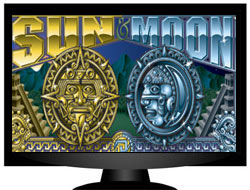 sun moon pokies slots