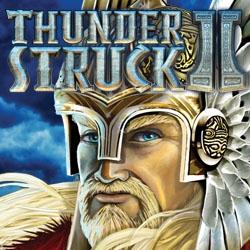 thunder-struck-II